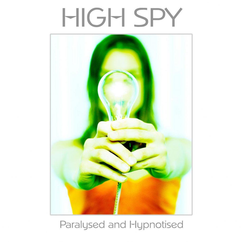 high-spy-paralysedandhypnotisedfront