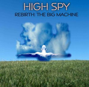 rebirthbigmachine