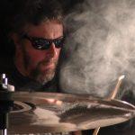 TONY HALL - Drums